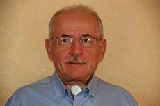 Pierre Vinot